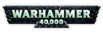 Warhammer 30K&40K