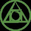 Guild Ball - Alchemist