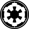 Star Wars: Imperial Assault - Imperiale Truppen