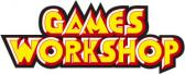 Games Workshop Miniaturen