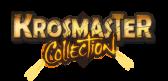 Krosmaster sealed products