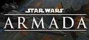 Star Wars: Armada - Grundspiel