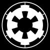 Star Wars: Armada - Imperium