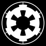 X-Wing - Imperium