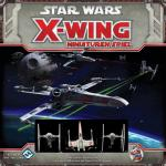 Star Wars - FFG/HDS