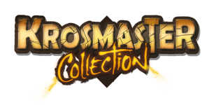 Krosmaster sealed products