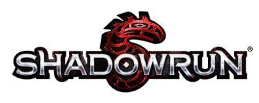 Shadowrun 5. Edition (dt)