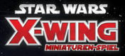 Star Wars: X-Wing Grundspiele