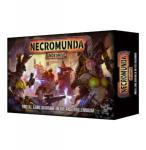 Necromunda - Underhive Grundspiel