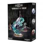 Gathering Storm - Triumvirate of Ynnead
