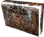 Conan (Retail Version)