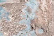 Dust Tactics Eiswüste 1