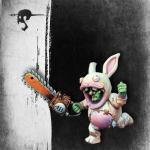 Gob`Rabbit