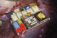 Tischorganizer für X-Wing