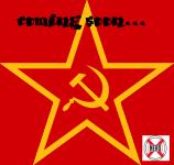 Würfelset Soviet Modern Warfare