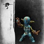 Iron`Gob