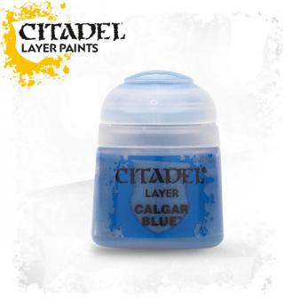 Calgar Blue LAYER