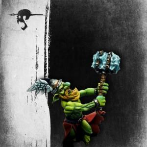 Hammer`Gob