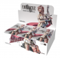 Final Fantasy TCG: Final Fantasy Booster (Display) dt.