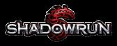 Shadowrun 5. Edition (dt)