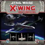 Star Wars - FFG/HDS