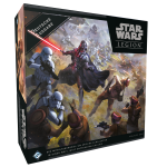 Star Wars: Legion Grundbox