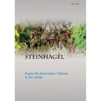 Steinhagel